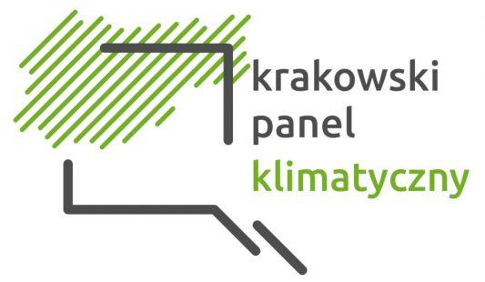 Krakowski Panel Klimatyczny